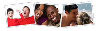 Anaheim Singles - US Christian singles - US local dating